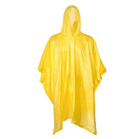 Poncho de PVC 0.10mm impermeable